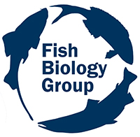 FishBioGroupLogo-200