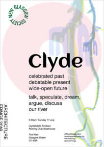 NGS_Clyde_poster_sma