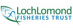 loch-lomd-fisheries-trust